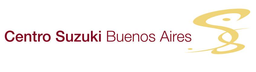 Centro Suzuki Buenos Aires